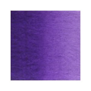 パーマネントバイオレット 5号15ml  ホルベイン水彩絵具|e-gazai-tougei