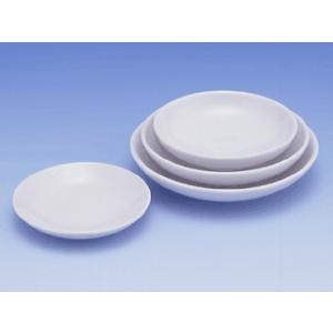 トキ皿 8.5cm|e-gazai-tougei