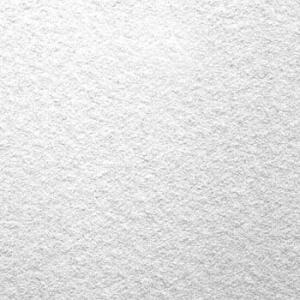 ウォーターフォード(ブロック)ホワイト 中目 F10 e-gazai-tougei 02