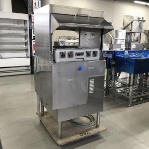 食器洗浄機 日本洗浄機 SD74EA6 中古|e-gekiyasu