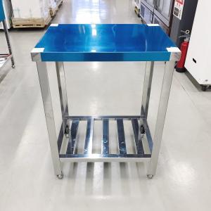 作業台 900x600x800 新品|e-gekiyasu