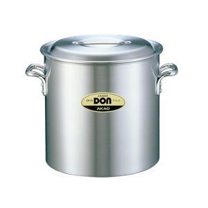 寸胴鍋 新品|e-gekiyasu