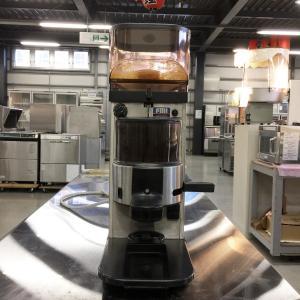 コーヒーミル FMI BI-10 中古|e-gekiyasu