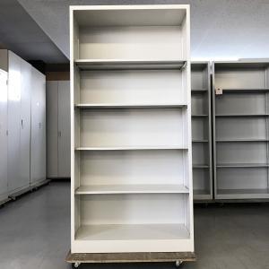 オープン書庫 中古|e-gekiyasu