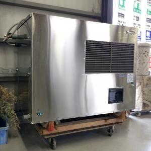 チップアイスメーカー ホシザキ CM-1000DYF 中古|e-gekiyasu