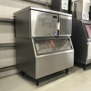製氷機 パナソニック SIM-S140XNB 新品未使用品|e-gekiyasu