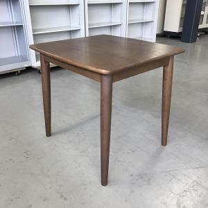 木製テーブル(引出付)中古|e-gekiyasu