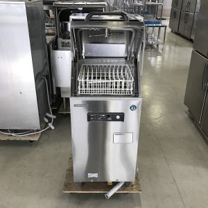 食器洗浄機 ホシザキ JW-350RUF 中古|e-gekiyasu