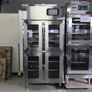 湿温蔵庫 マルゼン MEHX-097GSC 新品未使用品|e-gekiyasu