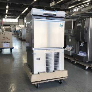 製氷機 ホシザキ IM-25M 新品未使用品|e-gekiyasu