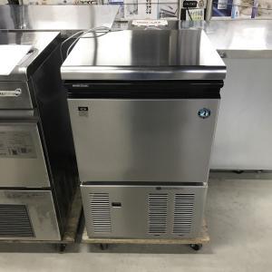 製氷機 ホシザキ IM-35M 中古|e-gekiyasu