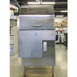 食器洗浄機 日本洗浄機 SD-64EA6 中古|e-gekiyasu