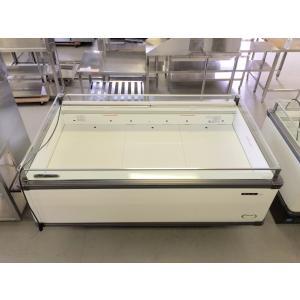 平型冷蔵ショーケース 福島 IMX-65RGFSAXR 中古|e-gekiyasu