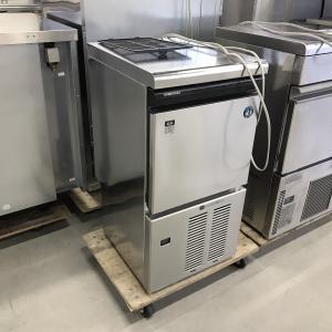 製氷機 ホシザキ IM-25M 中古|e-gekiyasu