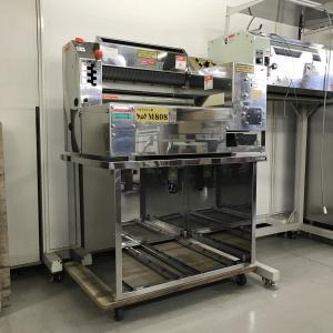 製麺機 さぬき麺機 M808 中古|e-gekiyasu