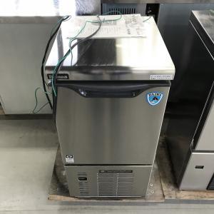 製氷機 ダイワ(大和冷機) DRI-25LME1 中古|e-gekiyasu