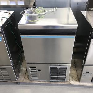 製氷機 ホシザキ IM-35M-1 中古|e-gekiyasu
