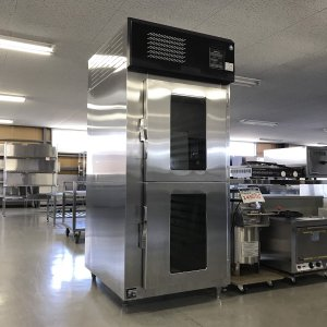 ホイロ 北沢産業 KPBN-6-36 中古|e-gekiyasu