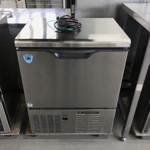 製氷機 ダイワ(大和冷機工業)DRI-45LME 中古|e-gekiyasu