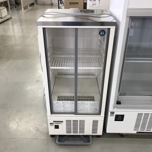 小形冷蔵ショーケース ホシザキ SSB-48CTL2 中古|e-gekiyasu