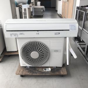エアコン(壁掛け型)2馬力 日立 RPK-AP50SH3(内機 RPK-AP50K2 外機 RAS-AP50SH2 リモコン PC-LH3B)|e-gekiyasu