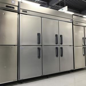 タテ型冷凍冷蔵庫 パナソニック SRR-K1881C2 中古|e-gekiyasu