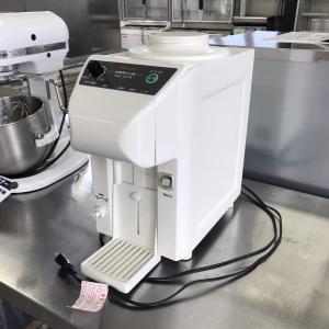 自動酒かん器 タイジ TSK-N11R 中古|e-gekiyasu