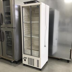 冷蔵ショーケース ホシザキ SSB-48CT2 中古|e-gekiyasu