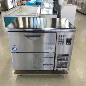 チップアイス製氷機 パナソニック SIM-C120LB 中古|e-gekiyasu