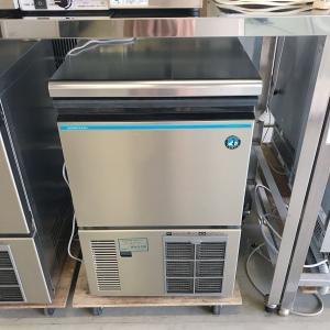製氷機 ホシザキ IM-35M-1(H124206)中古|e-gekiyasu