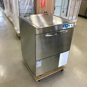 食器洗浄機 ダイワ(大和冷機工業)DDW-UE4(01-60)中古|e-gekiyasu