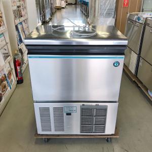 製氷機 ホシザキ IM-45M 中古|e-gekiyasu