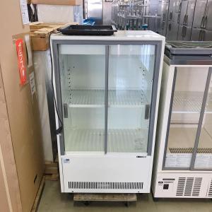冷蔵ショーケース サンデン VRS-68XE(J16700514)中古 e-gekiyasu