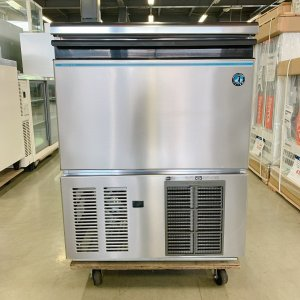 製氷機 ホシザキ IM-45M-1 中古 e-gekiyasu
