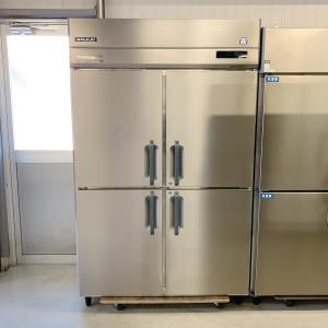 業務用冷凍冷蔵庫 フクシマガリレイ(福島工業)GRN-122PMD 中古|e-gekiyasu