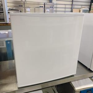 小型冷凍庫 サンコー株式会社 FREZREG4 中古|e-gekiyasu
