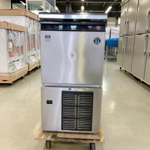 製氷機 ホシザキ IM-25M 中古 e-gekiyasu