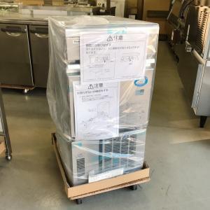 製氷機 パナソニック SIM-AS2500 新品 e-gekiyasu