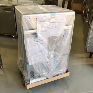製氷機 パナソニック SIM-AS3500 新品 e-gekiyasu