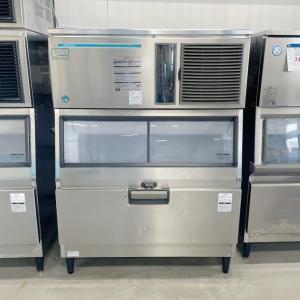 ハーフキューブ製氷機 ホシザキ IM-230DM-1-21 中古|e-gekiyasu