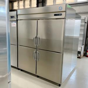 業務用冷蔵庫 フクシマガリレイ(福島工業)ARD-150RM 中古|e-gekiyasu