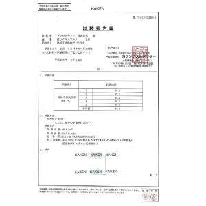 【あすつく】日本製 MERS PM2.5 マスク アレルキャッチャーマスク L 30枚|e-hadapios|02