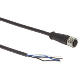 テスト― testo 6440 接続ケーブル (5m) 0699 3393|e-hakaru