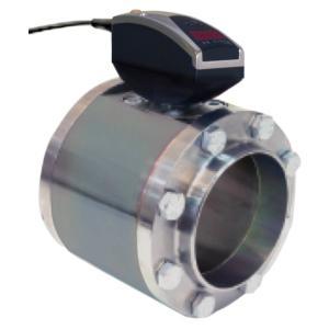 テスト― testo 6446 大口径気体流量計 標準タイプ 0699 6446/1 材質:スチール(亜鉛コーティング)|e-hakaru