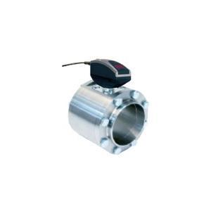 (メーカー直送)テスト― testo 6446 大口径気体流量計 標準タイプ 0699 6446/17 材質:ステンレススチール|e-hakaru