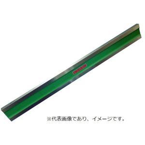 大西測定 131-500AH アイビーム形ストレートエッジ OS-131 A級焼入 500 e-hakaru