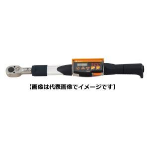 東日製作所 CTB50N2X12D デジタル式トルクレンチ|e-hakaru
