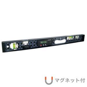 アカツキ製作所 DIG-600M 600mm Dデジタル水平器 AKATSUKI KOD e-hakaru