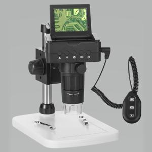 アルファ―ミラージュ DIM-T2.4 デジタルマイクロスコープ|e-hakaru