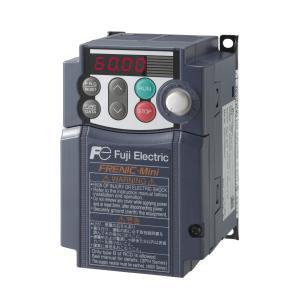 富士電機 FRN2.2C2S-2J 2.2KW 3相200V 標準形インバーター FUJI e-hakaru